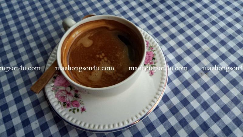 coffee morning mhs